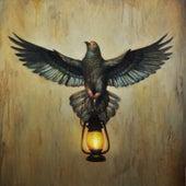 Rescue (Deluxe Version) de Silverstein