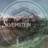 Transitions de Silverstein