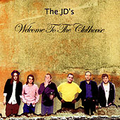 Welcome to the Clubhouse by JDS