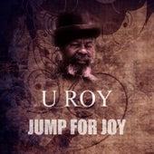 Jump For Joy by U-Roy