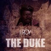 The Duke de I-Roy