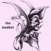 The Masked von Art Blakey