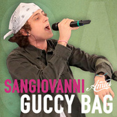 guccy bag by Sangiovanni