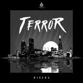 Rivers EP de Terror