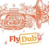 Fly Dub de Blundetto
