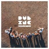 Acoustic (Live) de Dub Inc.