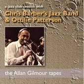 A Jazz Club Session with Chris Barber's Jazz Band & Ottilie Patterson (Live) von Chris Barber's Jazz Band