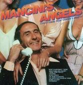 Mancini's Angels by Henry Mancini