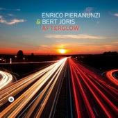 Afterglow von Bert Joris