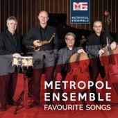 Favourite Songs by Metropol Ensemble