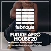 Future Afro House Winter '20 by Various Artists