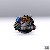 Mini Boss (Deluxe Version) van Tha Audio Unit