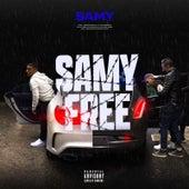 SamyFree by Samy