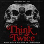 Think Twice von Krohme