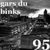 95 de Gars Du Binks