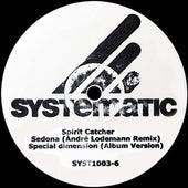 Sedona (Remix) by Spirit Catcher