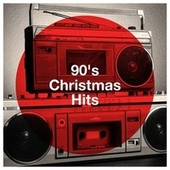 90's Christmas Hits de 90s Pop, 90s allstars, Christmas Hits