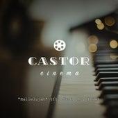 Hallelujah de Castor Cinema