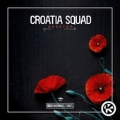 Nonstop von Croatia Squad