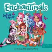 Endlich Zuhause (Das Original-Hörspiel zum Film-Special) von Enchantimals