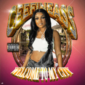 Welcome to My City by CeeFineAss