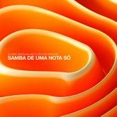 Samba de uma Nota Só von DJ Leao