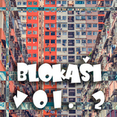 Blokasi Vol 2 by Various Artists