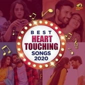 Best Heart Touching Songs 2020 by Gkv