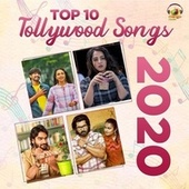 Top 10 Tollywood Songs 2020 by Anup Rubens