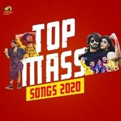 Top Mass Songs 2020 by Anup Rubens