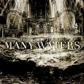 Many Waters de The Ugly Facade