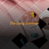 The Long Summer von MGM Studio Orchestra, Marty Robbins, Ahmad Jamal, José Feliciano, Silvio Rodriguez, George Jones