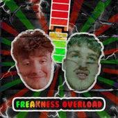 Freakness Overload de Expulze