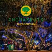 Todos Somos Um (Live Session) de Chimarruts