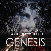 Génesis von Carolina Minella