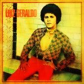 Luiz Geraldo, 1977 by Luiz Geraldo