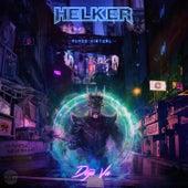 Déjà Vu de Helker