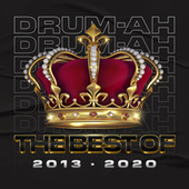 The Best Of by Various Artists