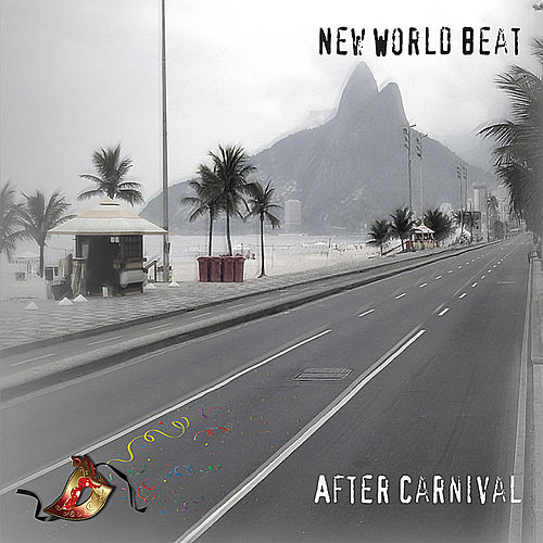 After Carnival by Christopher Young