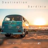 Destination Sardinia van Various Artists
