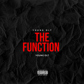 The Function by Young OLT