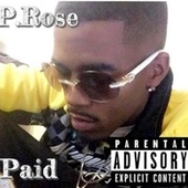 Paid by Prose