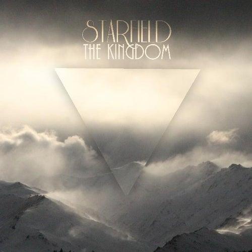 The Kingdom von Starfield