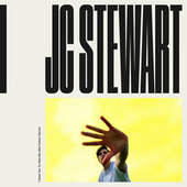 I Need You To Hate Me (Alle Farben Remix) de JC Stewart