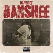 Banshee by Damedot