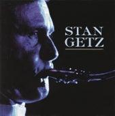 Bonus Disc by Stan Getz