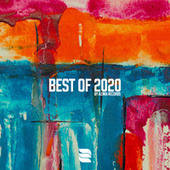 Best of 2020 by Azima Records by Various Artists