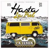 Hasta La Piel by La Zenda Norteña