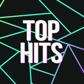 Top Hits (Greatest Songs Ever) fra Various Artists