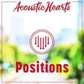 Positions von Acoustic Hearts